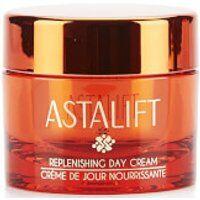 Astalift Replenishing Day Cream (30g)