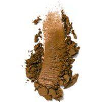 Estée Lauder Double Wear Stay-in-Place Powder Makeup 12g - 6W1 Sandalwood
