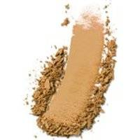 Estée Lauder Double Wear Stay-in-Place Powder Makeup 12g - 3N1 Ivory Beige