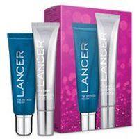 Lancer Skincare Irresistible Lancer Lips