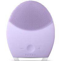 FOREO LUNA™ 2 (Various Types) - For Sensitive Skin