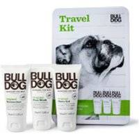 Bulldog Skincare for Men Bulldog One Step At A Time Minis Tin