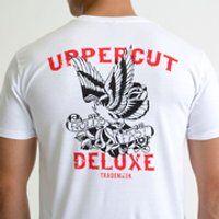 Uppercut Deluxe Men