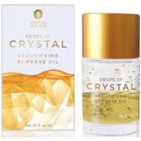 Manuka Doctor Drops of Crystal Beautifying Bi-Phase Oil 30ml