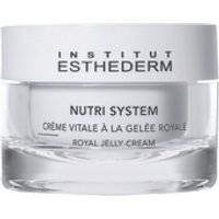 Institut Esthederm Royal Jelly Vital Cream 50ml