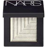 NARS Cosmetics Dual Intensity Eyeshadow: Limited Edition - Antares
