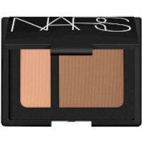 NARS Cosmetics Powerfall Collection Contour Blush - Talia