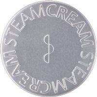 STEAMCREAM Original Silver Moisturiser 75ml