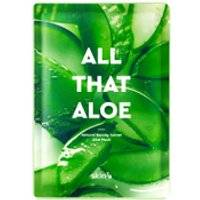 Skin79 All That Aloe Mask 25g