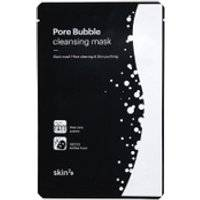 Skin79 Pore Bubble Cleansing Mask 23ml