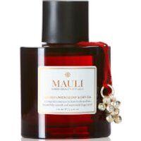 Mauli Sacred Union Scent and Dry Oil 100ml