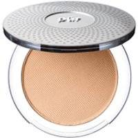 PUR PÜR 4-in-1 Pressed Mineral Make-up - Tan
