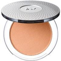 PUR PÜR 4-in-1 Pressed Mineral Make-up - Deep