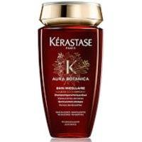 Kerastase Kérastase Aura Botanica Bain Shampoo 250ml