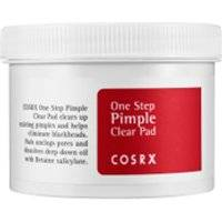 COSRX One Step Pimple Clear Pads (70 Pads)