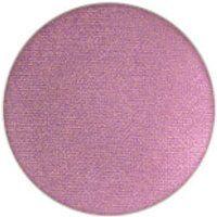 MAC Small Eye Shadow Pro Palette Refill (Various Shades) - Velvet - Trax