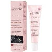 Acorelle Hair Regrowth Inhibitor for Face 10ml