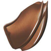Estée Lauder Double Wear Nude Water Fresh Make Up SPF 30 (Various Shades) - 7N1 Deep Amber