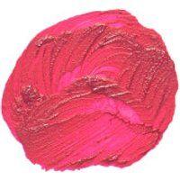 Bobbi Brown Art Stick (Various Shades) - Bright Raspberry