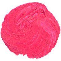 Bobbi Brown Art Stick (Various Shades) - Hot Pink
