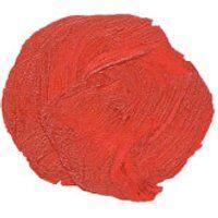 Bobbi Brown Art Stick (Various Shades) - Sunset Orange