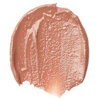 Bobbi Brown Lip Color (Various Shades) - Beige