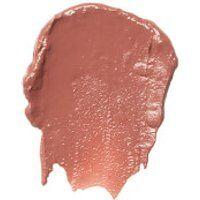 Bobbi Brown Lip Color (Various Shades) - Blondie Pink