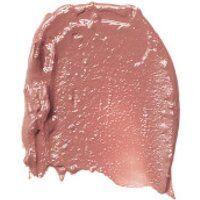 Bobbi Brown Lip Color (Various Shades) - Blush