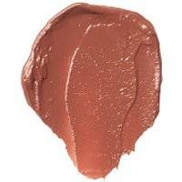 Bobbi Brown Lip Color (Various Shades) - Brown