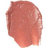 Bobbi Brown Lip Color (Various Shades) - Brownie