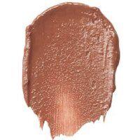 Bobbi Brown Lip Color (Various Shades) - Cocoa