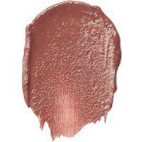 Bobbi Brown Lip Color (Various Shades) - Hot Cocoa
