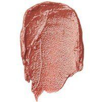 Bobbi Brown Lip Color (Various Shades) - Nude