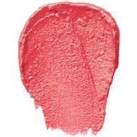 Bobbi Brown Lip Color (Various Shades) - Pink