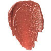 Bobbi Brown Lip Color (Various Shades) - Rose