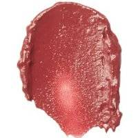 Bobbi Brown Lip Color (Various Shades) - Roseberry