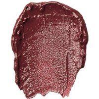 Bobbi Brown Lip Color (Various Shades) - Rum Raisin