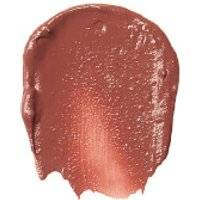 Bobbi Brown Lip Color (Various Shades) - Sandwash Pink