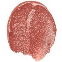 Bobbi Brown Lip Color (Various Shades) - Tulle