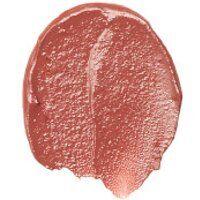 Bobbi Brown Lip Color (Various Shades) - Tulle
