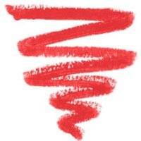 NYX Professional Makeup Slide On Lip Pencil (Various Shades) - Summer Tease