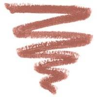 NYX Professional Makeup Slide On Lip Pencil (Various Shades) - Nude Suede Shoes