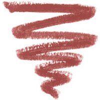 NYX Professional Makeup Slide On Lip Pencil (Various Shades) - Alluring