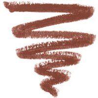 NYX Professional Makeup Slide On Lip Pencil (Various Shades) - Intimidate