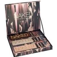 Urban Decay Naked VAULT VOL IV Eyeshadow Palette Collection
