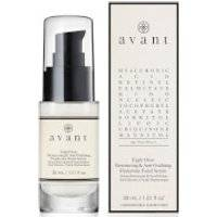 Avant Skincare 8 Hour Anti-Oxidising and Retexturing Hyaluronic Facial Serum 30ml