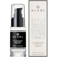 Avant Skincare R.N.A Radical Firmness Anti-Ageing Serum 30ml