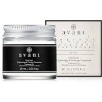 Avant Skincare Full Neck Tightening and Firming Treatment 60ml