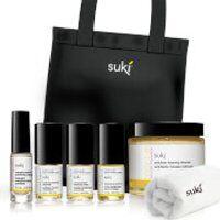 Suki Clarify Kit