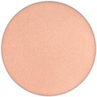 MAC Shaping Powder Pro Palette Refill - Lightsweep